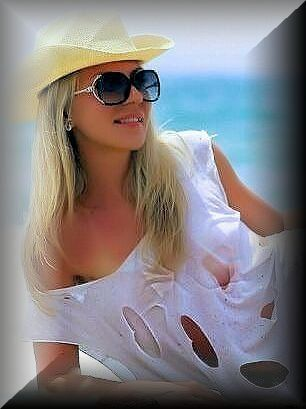 Belarus Brides Russian Women Matchmaking