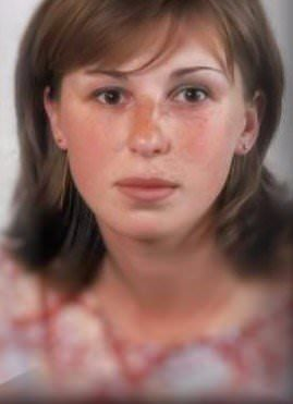 Russian Brides Dating For Marriage