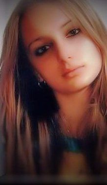 Russian Brides Belarus Women Matchmaking
