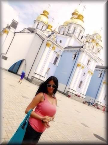 Belarus Bride Russian Brides Women Marriage