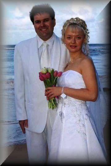 Russian Women For Marriage Australia