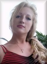 Belarus Women Marriage Russian Brides