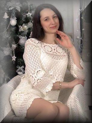 Belarus Brides Russian Women Matchmaking