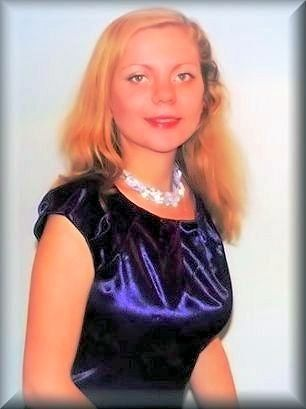 RUSSIAN BRIDES MATCHMAKING FOR MEN