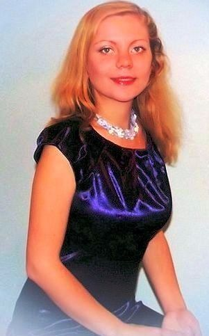 Russian Brides Matchmaking Vitebsk