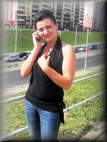 Meet Single Russian Women For Marriage