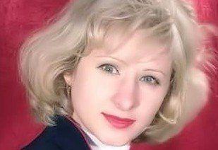 Women Belarus Marriage