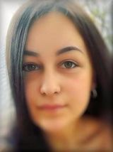 Belarusian Women Russian Brides Matchmaking