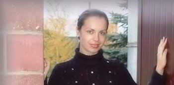 Belarus Women Matchmaking.