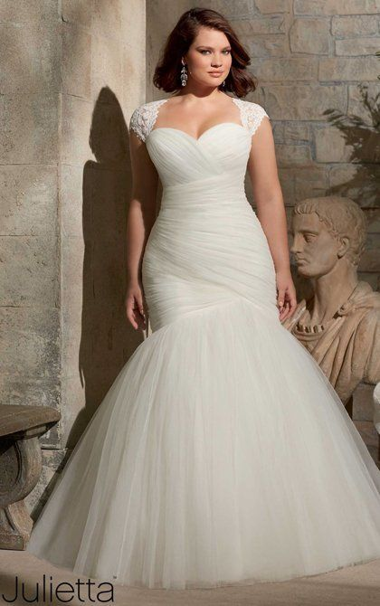 Mori Lee beautiful dress
