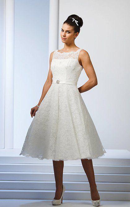 Bridal wear derry northern ireland wedding dresses asian for Wedding dresses northern california