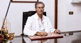 Dr. Cosimo Roberto Russo, Scandicci, Firenze, Messina, Roma