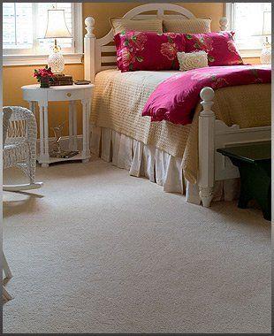 Floor mats -  - Newcastle Flooring Company Ltd - Bedroom carpet