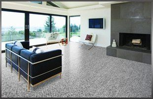 Lino flooring -  - Newcastle Flooring Company Ltd - Stone flooring
