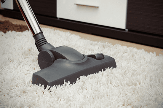 Image result for Carpet Cleaning  istock
