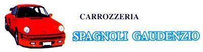 carrozzeria spagnoli logo