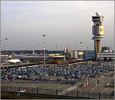 trsferimenti per aeroporto