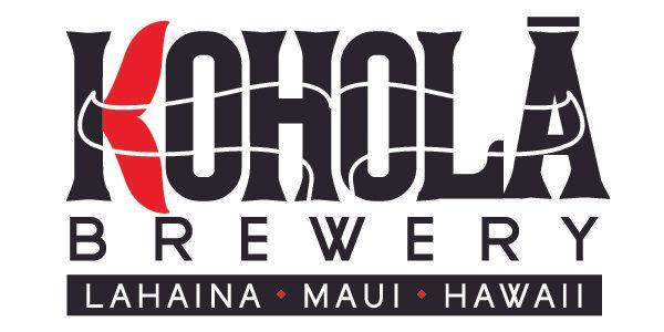 Kohola Maui brewery beer
