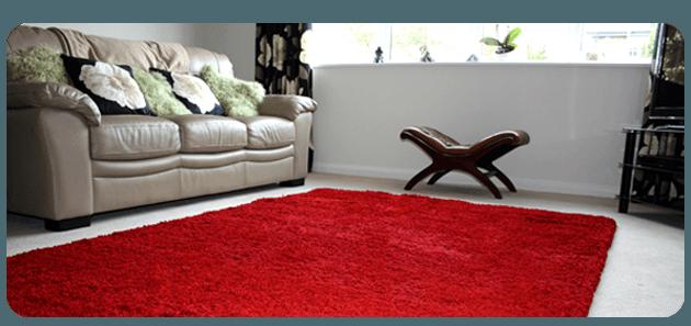 Carpet - Leeds, West Yorkshire - Yeadon Carpets - rugs
