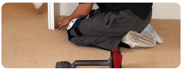 Floors - Leeds, West Yorkshire - Yeadon Carpets - Carpet Fitting