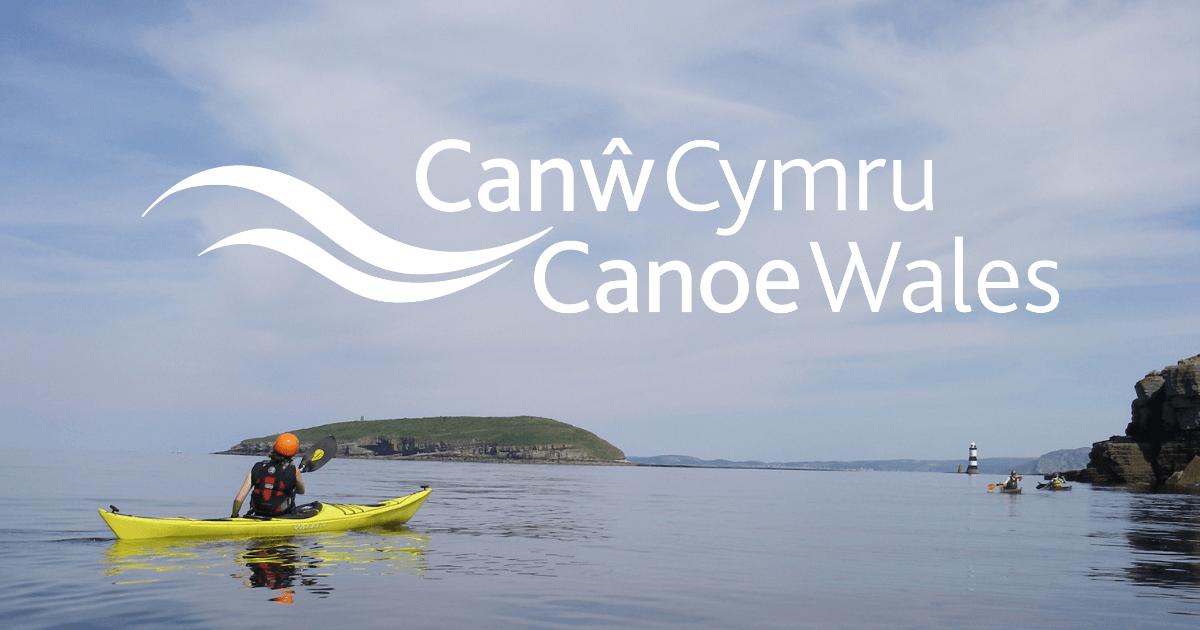 www.canoewales.com