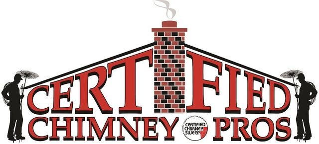 Chimney Cleaning Hopewell Junction Ny Certified