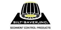 Inlet Protection, buy Silt Saver Direct!