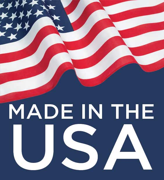 L & M Supply Geotextiles Made in USA