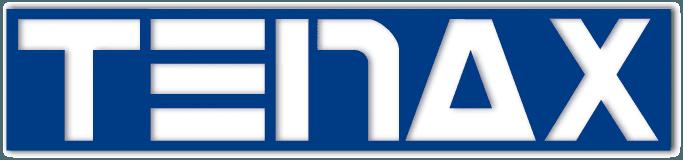 Tenax Corp