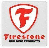 We offer Firestone LDPE Liners