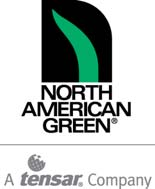 Distributor of full line of NAG North American Green Products