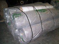 3.5oz Superior Landscape Fabric Weed Control Commercial Rolls