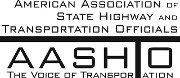 Our Products Adhere to AASHTO Standards