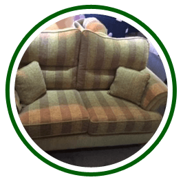 Professional Furniture Upholstery Wibsey Bradford