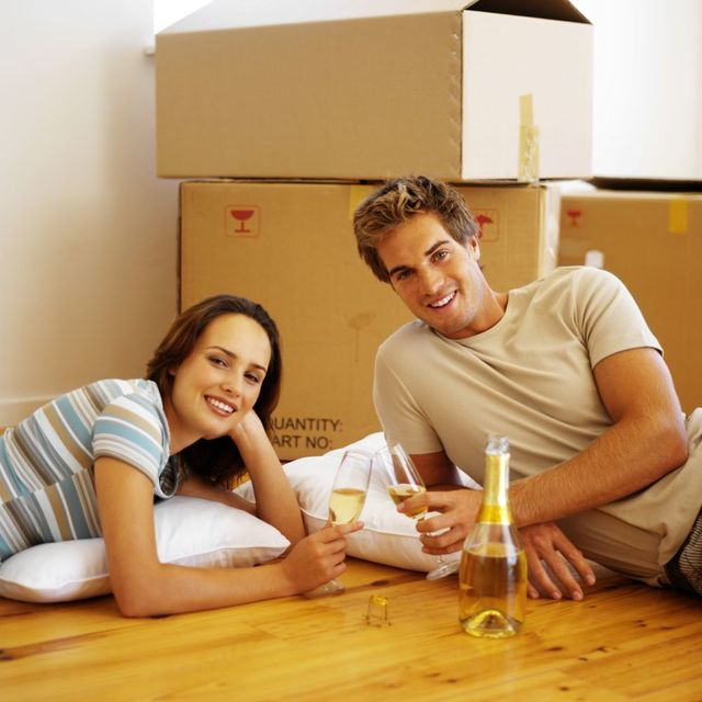 Removals in Auckland
