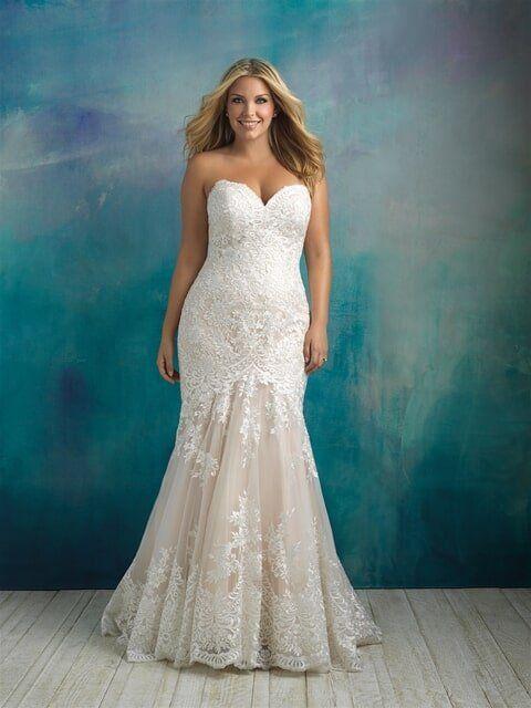 Bridal Boutique Orland Park Il Evas Bridal International