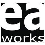 Ea works logo