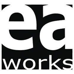 E.A. Works srl - Logo