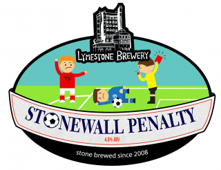 Stonewall penalty