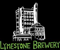 Lymestone Brewery logo