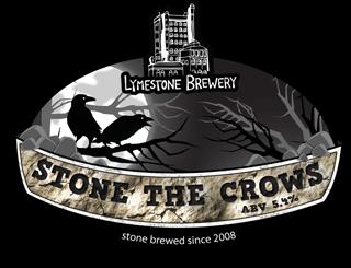 Lymestone Brewery icon