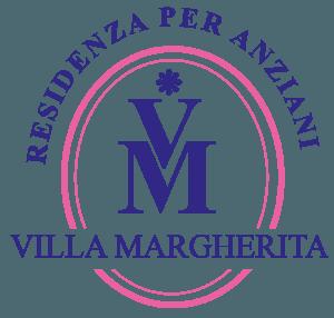 Villa Margherita Residenza per anziani