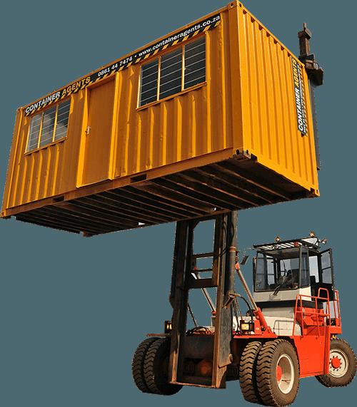 Diy Furniture Removals Removalist Gold Coast