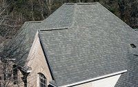 roofing company in chattanooga