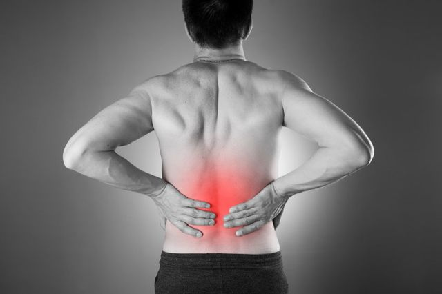 Sciatica Treatment San Antonio, TX