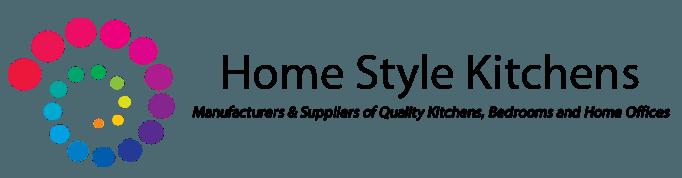 home style kitchen logo