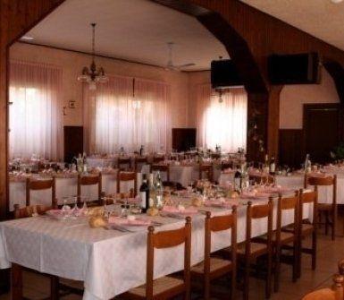 trattoria, ristorante, cucina regionale