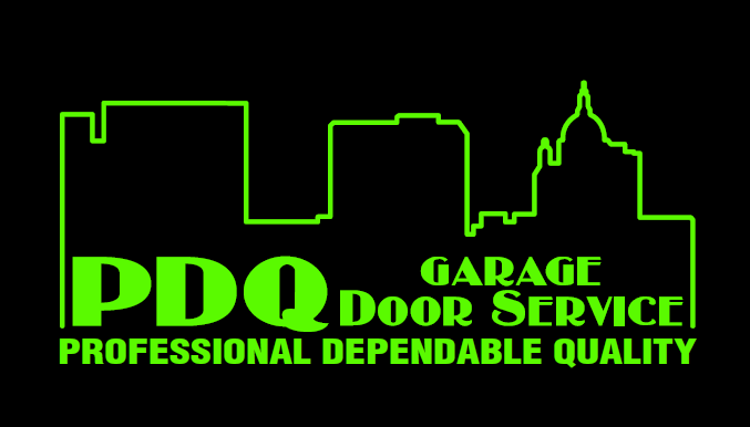 Superbe PDQ DOOR SERVICE LLC