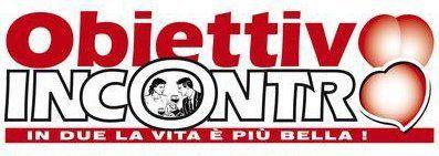 OBIETTIVO INCONTRO-logo