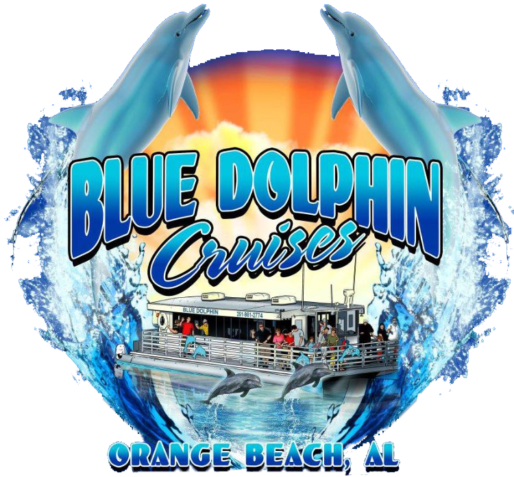 fishing charters Pensacola, FL